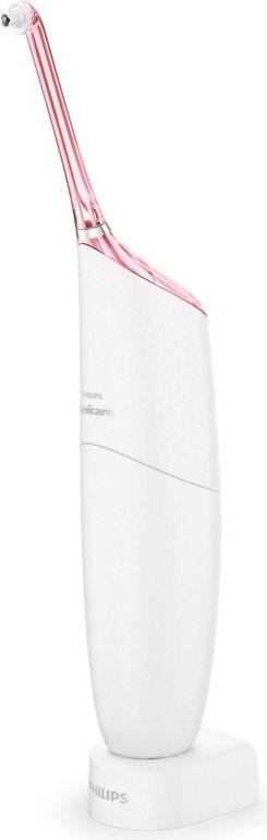 Ирригатор Philips Sonicare AirFloss Ultra HX8431/02