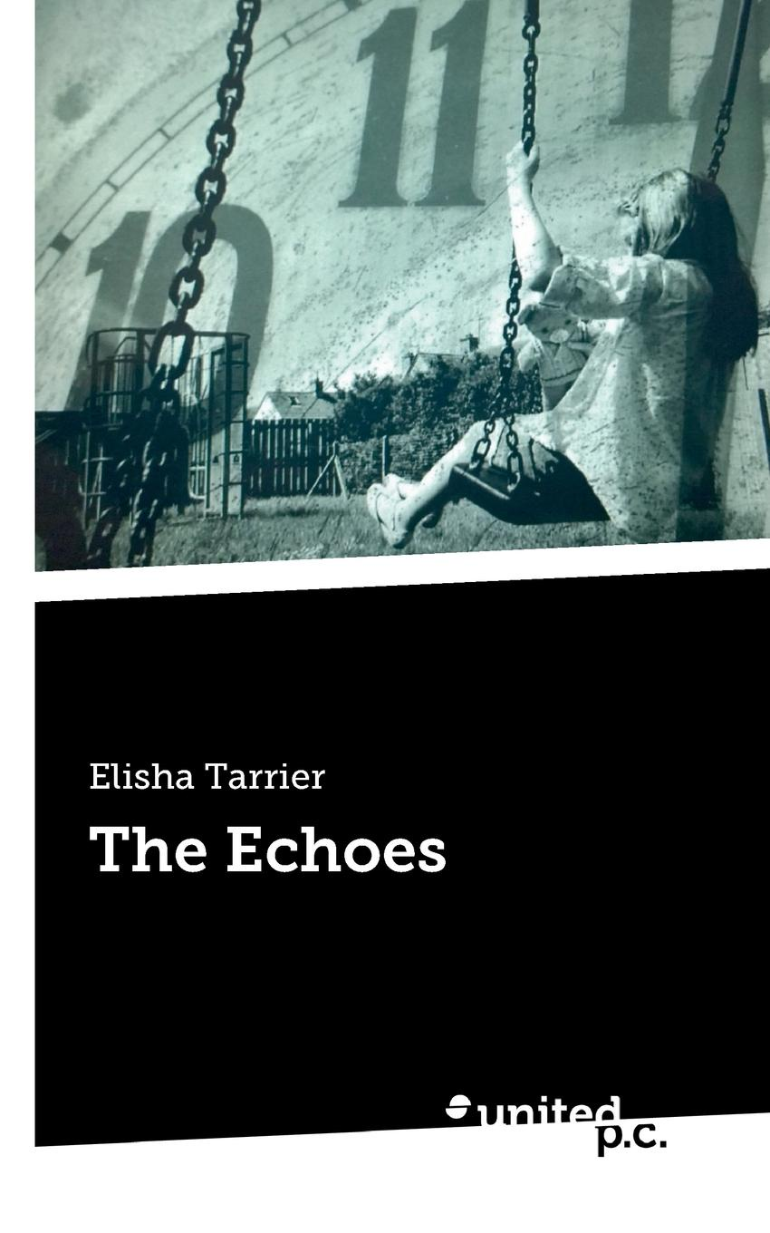Elisha Tarrier The Echoes mike george being beyond belief 30 beliefs you will have to kill before they kill you