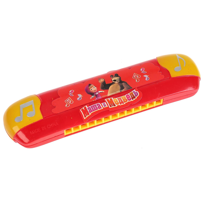 Музыкальная игрушка Играем вместе B323587-R2