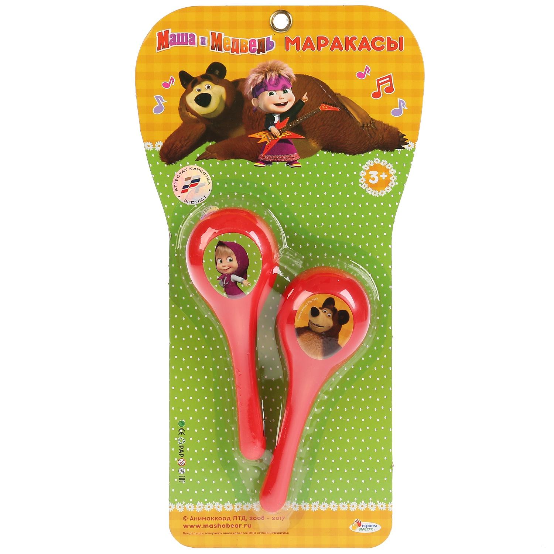Музыкальная игрушка Играем вместе B409790-R2