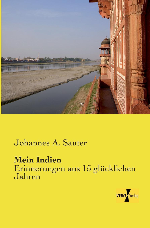 Johannes a. Sauter Mein Indien johannes massini lesejournal exodus bis 2 samuel