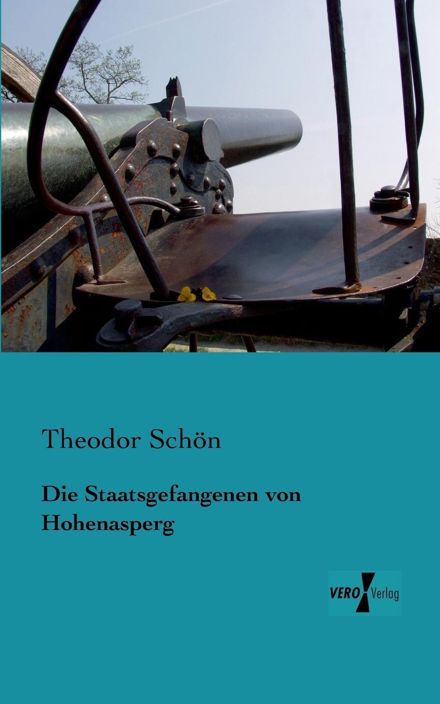 Theodor Schon Die Staatsgefangenen Von Hohenasperg thomas schauf die unregierbarkeitstheorie der 1970er jahre in einer reflexion auf das ausgehende 20 jahrhundert