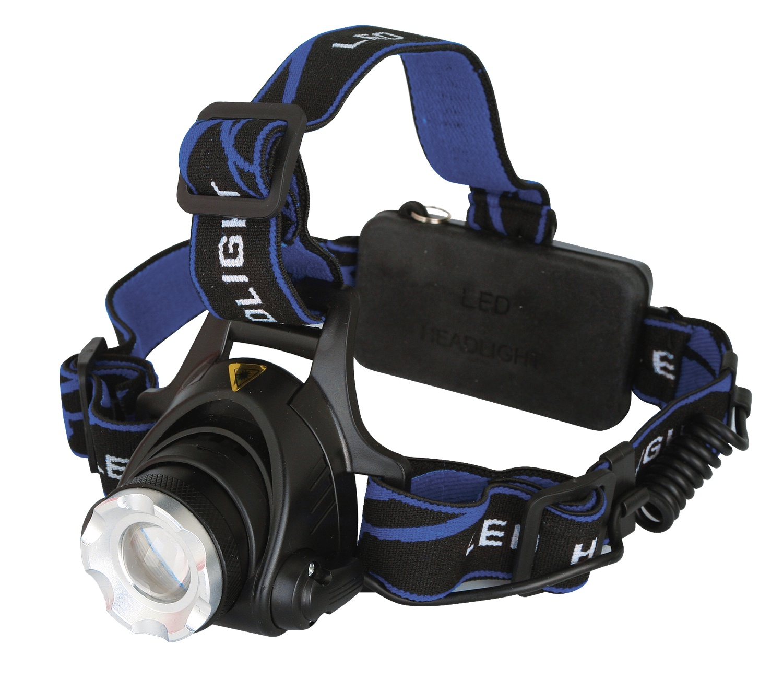 Налобный фонарь Ultraflash E150, черный фонарь налобный ultraflash led5351 серебристый