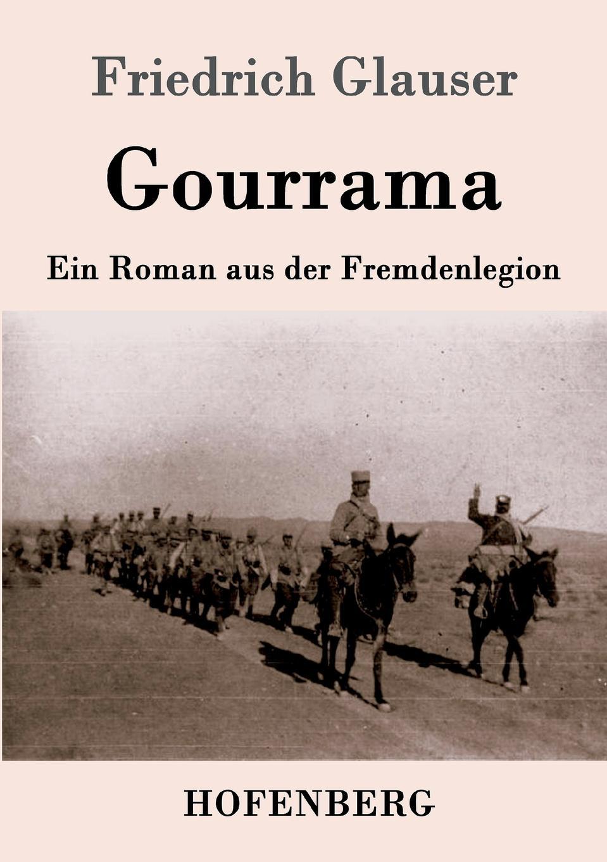 Friedrich Glauser Gourrama friedrich meili theologische zeitschrift aus der schweiz 1894 vol 11 classic reprint