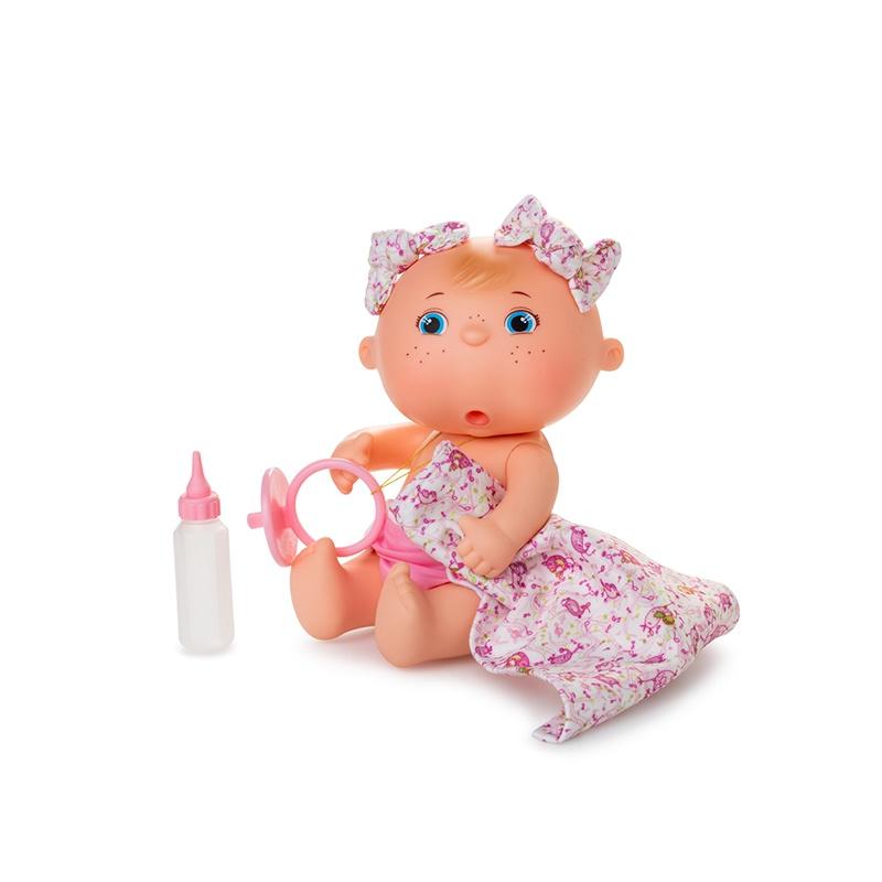 необходимых пупсик игрушка фото султаншу художник