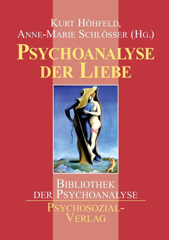 Psychoanalyse der Liebe jürgen wagner initiation und liebe in zaubermarchen