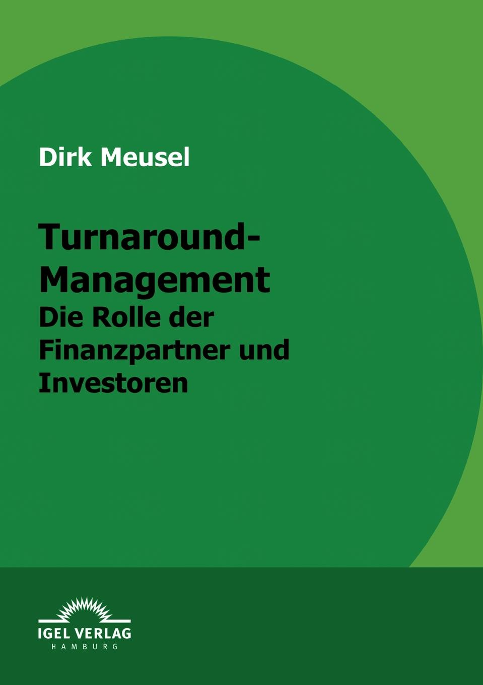Dirk Meusel Turnaround-Management dirk drenk medienstadte in deutschland standortanforderungen fur medienstadte der film und fernsehwirtschaft