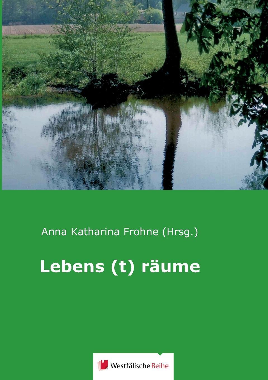 Gisela Bruns, Brigitte Leiers Lebens (T) Raume fabian seyffarth situation und losungsansatze zur einzelhandelsversorgung peripher landlicher raume