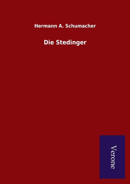 Hermann A. Schumacher Die Stedinger hermann strebel beitrag zur kenntniss der fauna