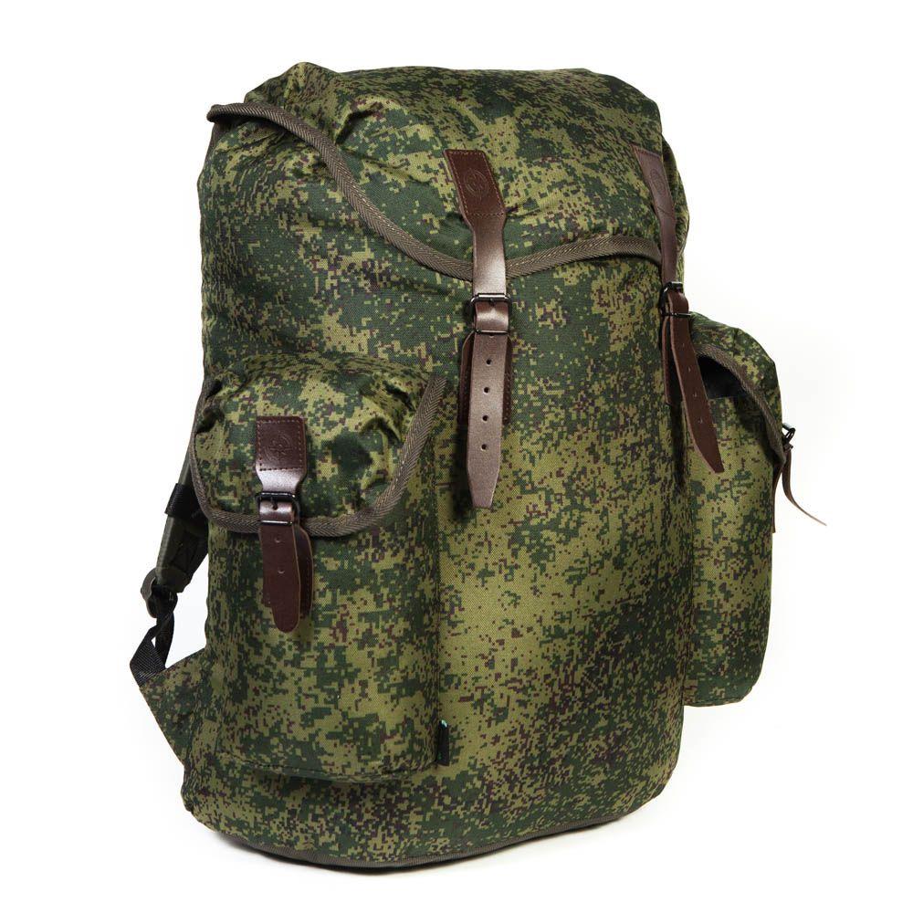 Рюкзак Prival Скаут 40 Oxf Камуфляж цифра, светло-зеленый, темно-серый prival 6х4 oxf