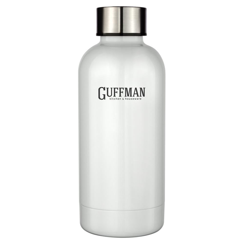 Термос Guffman Beach, белый