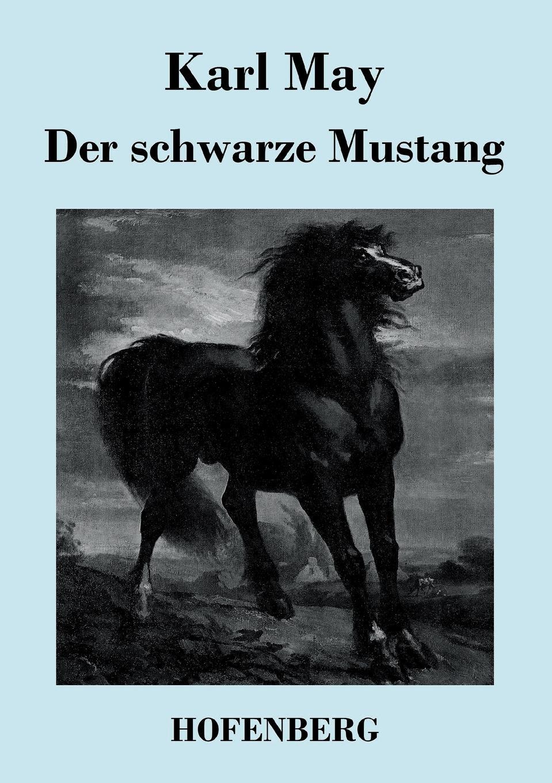 Karl May Der schwarze Mustang j schwalbe jahrbuch der practischen medicin 1896 classic reprint