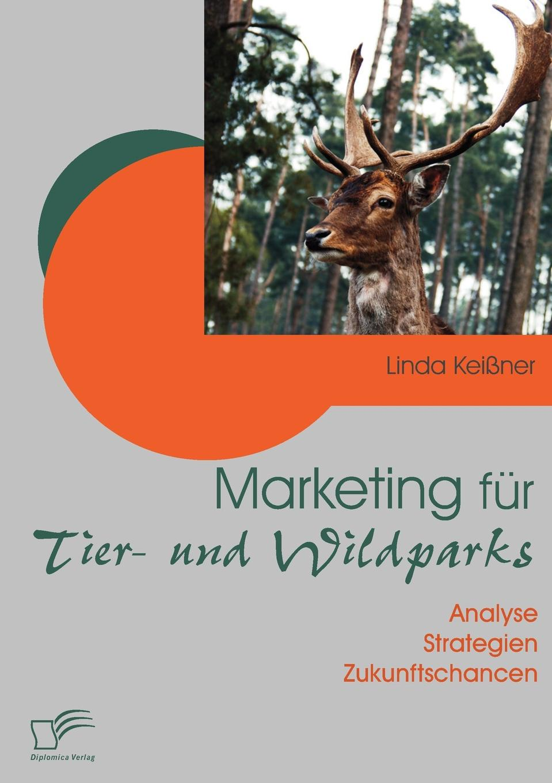 Linda Keißner Marketing fur Tier- und Wildparks three tier cream acrylic square cake stand
