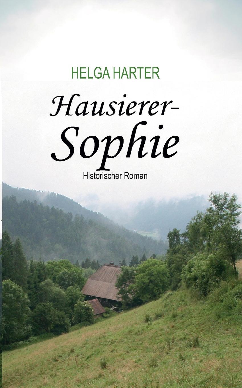 Helga Harter Hausierer-Sophie sophie barwich die adjektivstellung in franzosischgrammatiken verschiedener sprachen