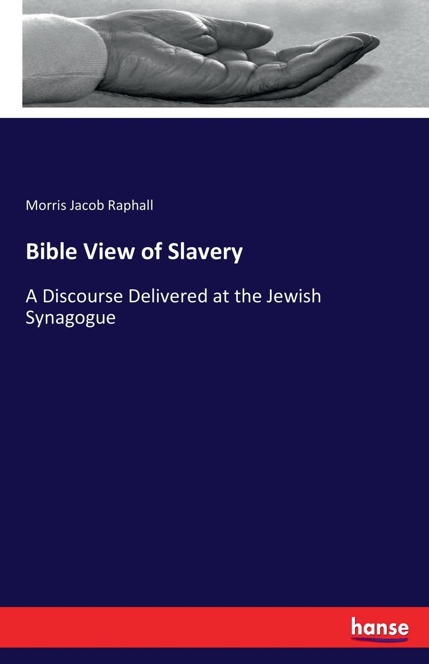 Morris Jacob Raphall Bible View of Slavery original view window flip pu leather case cover for uhappy up920