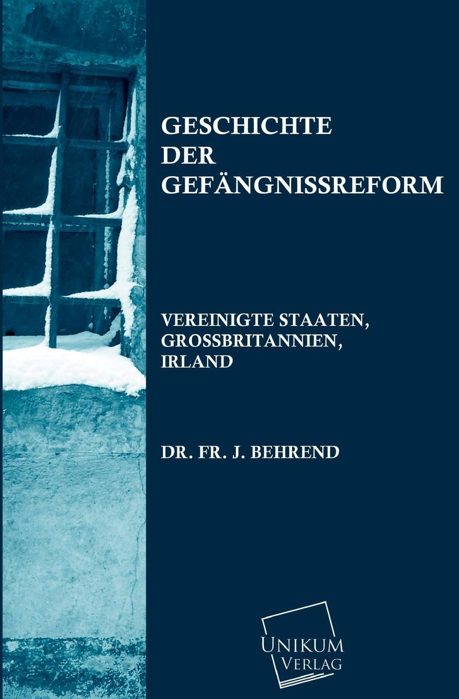 Dr Fr J. Behrend Geschichte Der Gefangnissreform steven behrend welche moglichkeiten bietet das bedingungslose grundeinkommen um die bedarfsgerechtigkeit in deutschland zu verbessern