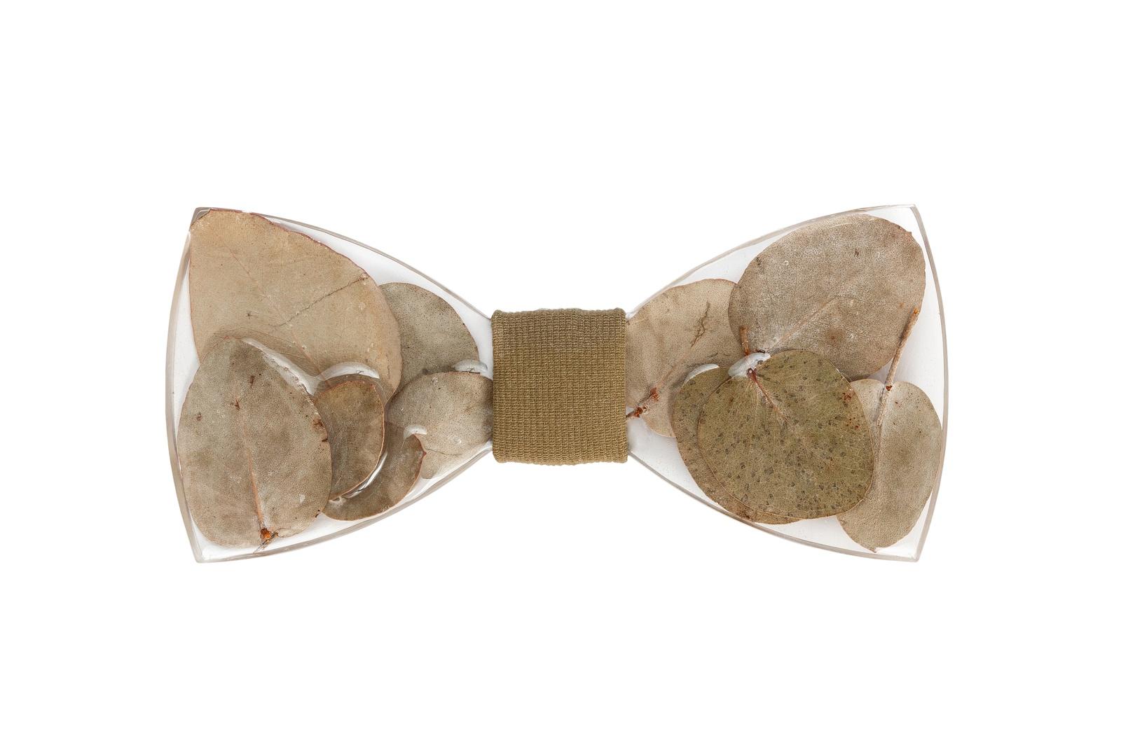 Бабочка soft line боди и галстук бабочка белые с пояском декорирован бантиком
