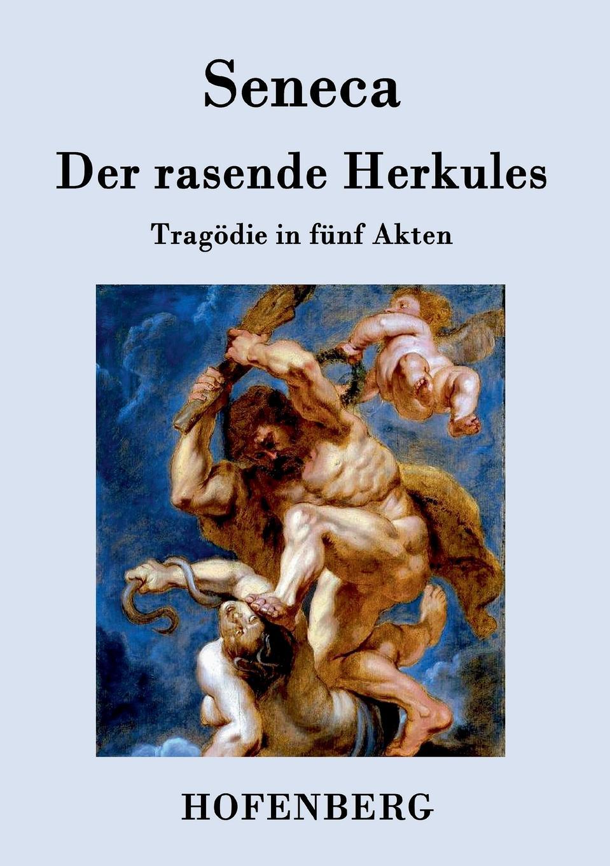 Seneca Der rasende Herkules k grossmann der gemaldezyklus der galerie der maria von medici von peter paul rubens