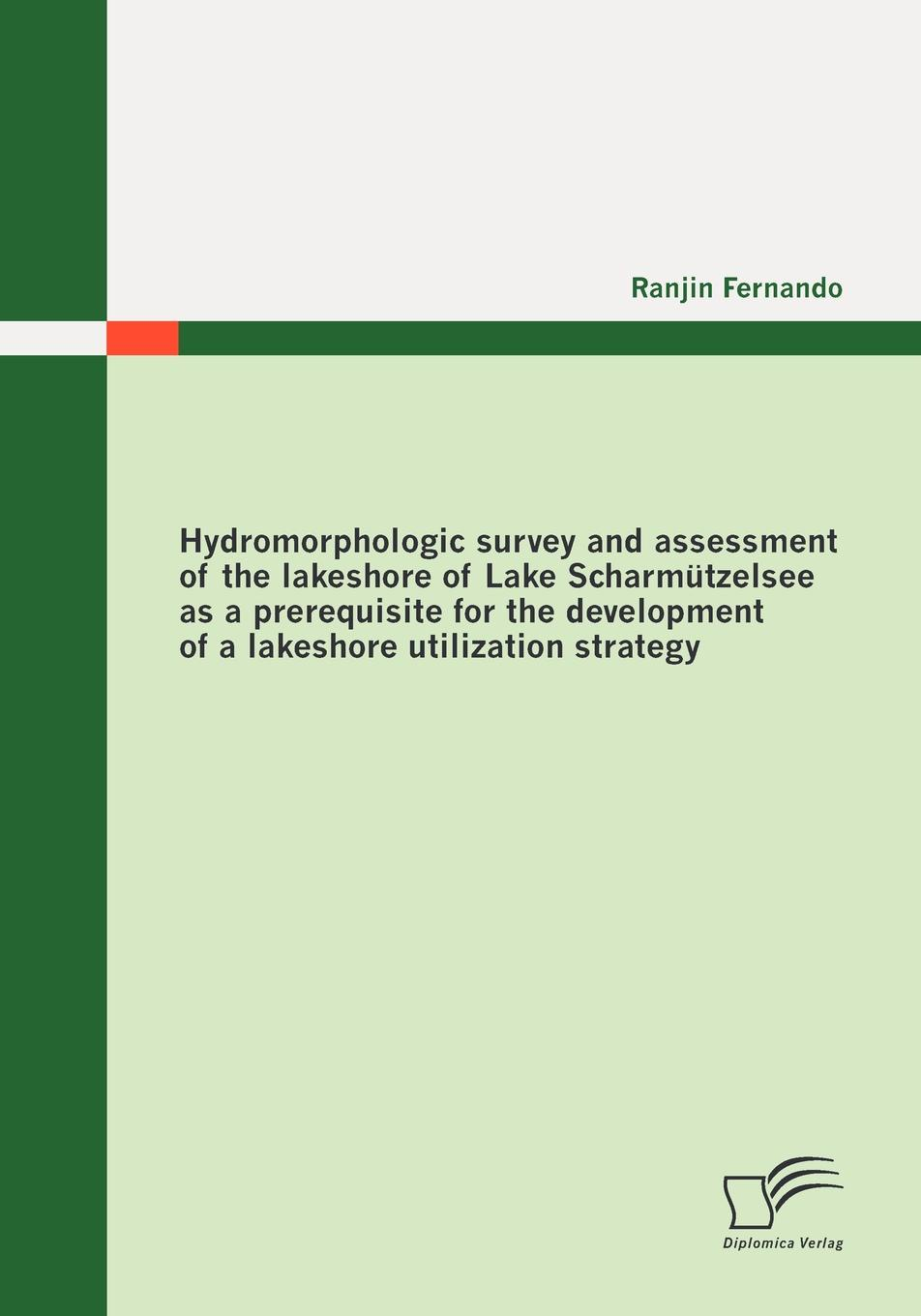 Ranjin Fernando Hydromorphologic survey and assessment of the lakeshore of Lake Scharmutzelsee as a prerequisite for the development of a lakeshore utilization strategy pair of vintage faux opal water drop earrings jewelry for women