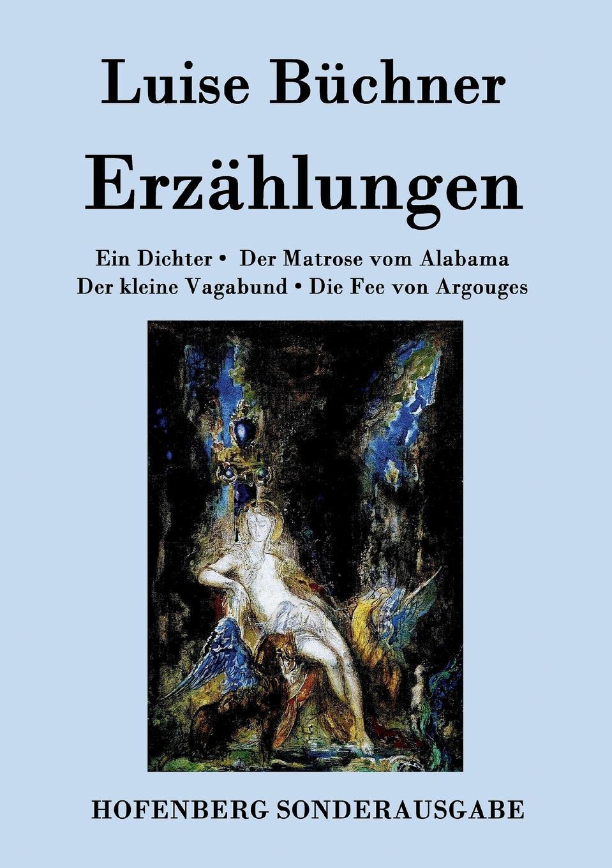 Luise Büchner Erzahlungen j d heinichen der general bass in der composition part 2