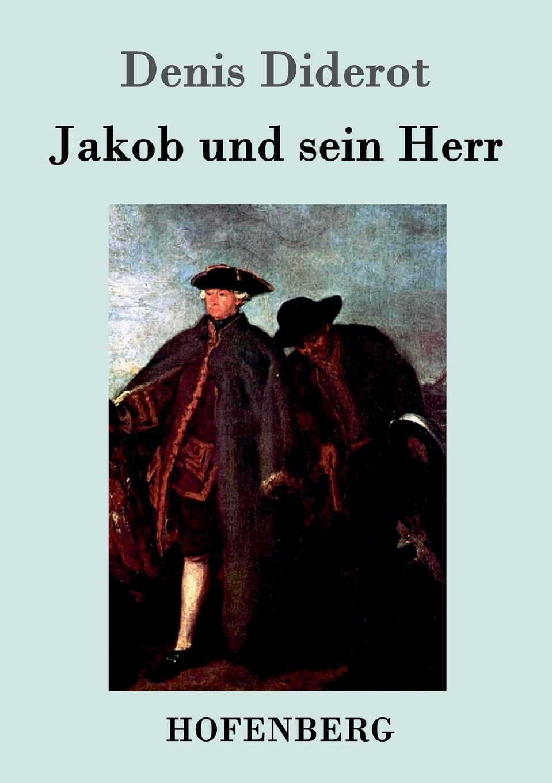 где купить Denis Diderot Jakob und sein Herr по лучшей цене