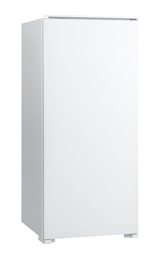 Холодильник Zigmund & Shtain BR 12.1221 SX встраиваемый однокамерный холодильник zigmund amp shtain br 12 1221 sx