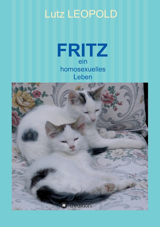 Lutz LEOPOLD FRITZ lutz leopold fritz