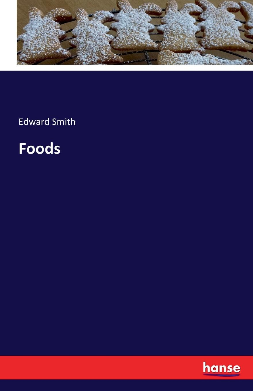 Edward Smith Foods