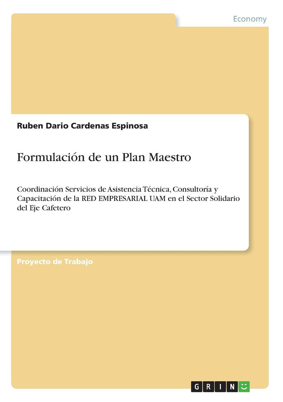 Ruben Dario Cardenas Espinosa Formulacion de un Plan Maestro aurél kecskeméthy meg ujabb feny es arnykepek irta kakay aranyos nr 3
