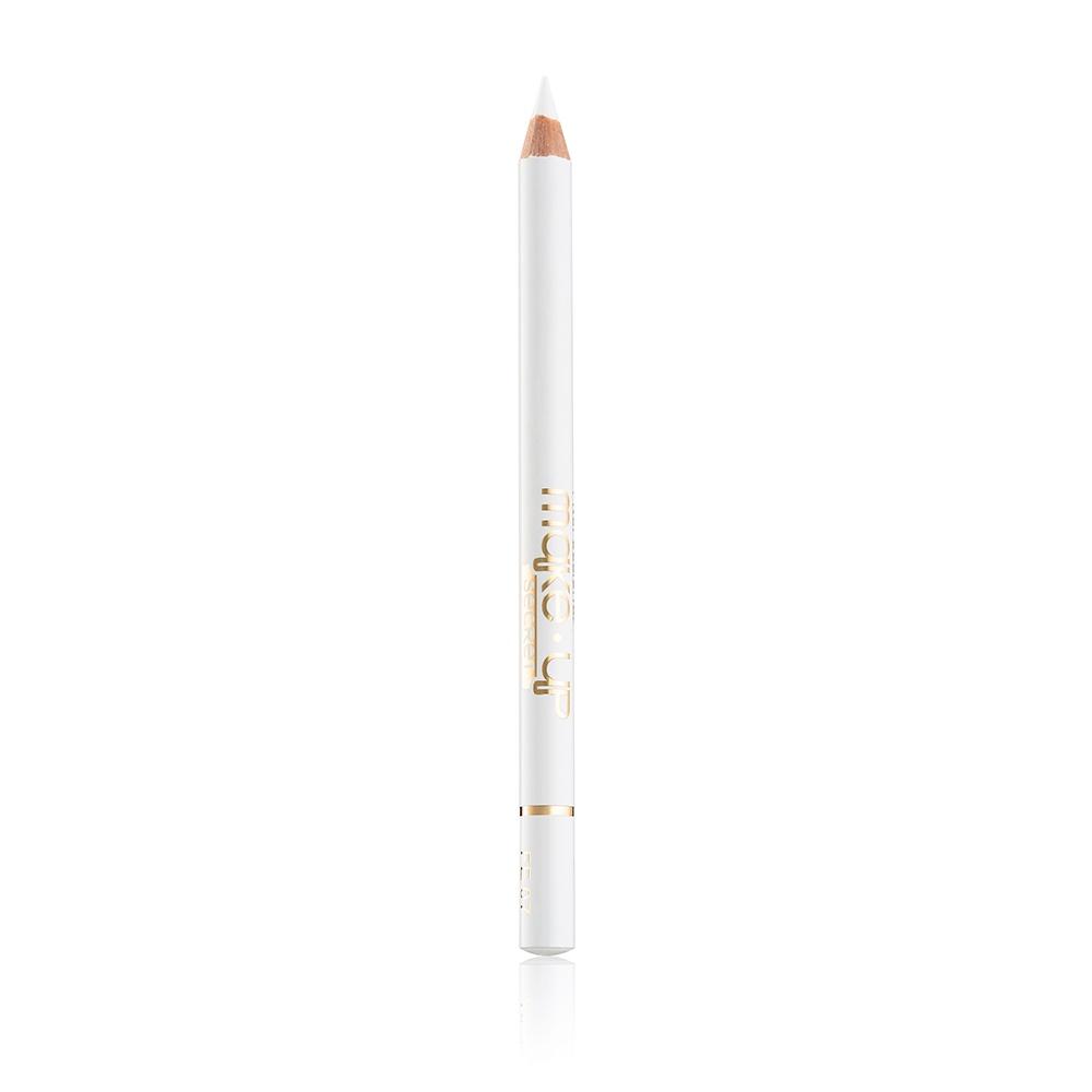 Карандаш для глаз MAKE-UP-SECRET FE07 givenchy magic khol карандаш для глаз белый