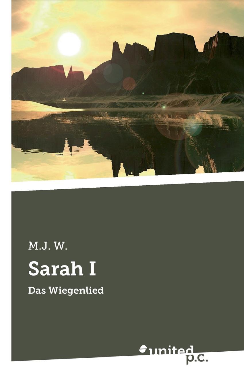 M. J. W. Sarah I guntram franz ferstl die vier elemente und ihre heilsame quintessenz