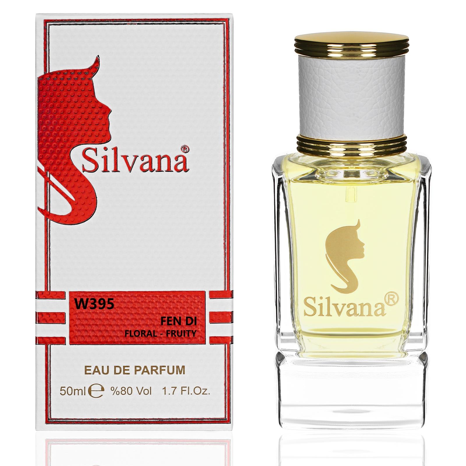 "Silvana ""FEN DI"" 50 мл"