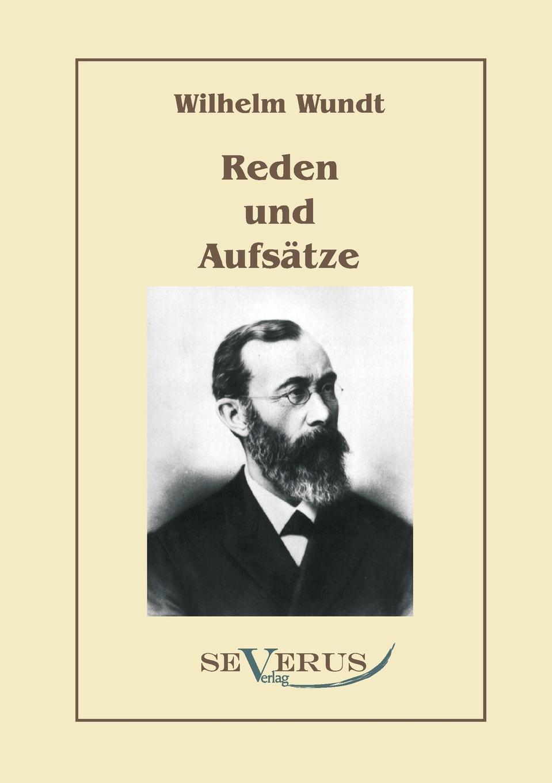 Wilhelm Wundt Reden Und Aufsatze wundt wilhelm max elements de psychologie physiologique