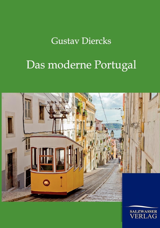 Gustav Diercks Das Moderne Portugal das grosse buch vom wiener heurigen