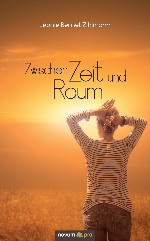 Leonie Bernet-Zihlmann Zwischen Zeit Und Raum eglo leonie 92129