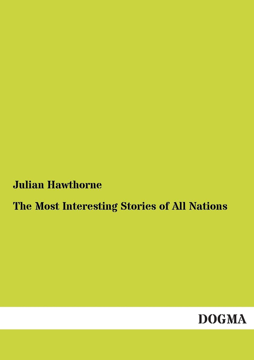 The Most Interesting Stories of All Nations samuel holyoke columbian repository of sacred harmony selected from european and american authors with many new tunes not before published