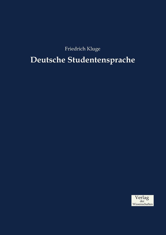 Friedrich Kluge Deutsche Studentensprache eremitage geschichte der museumsgebaude und sammlungen