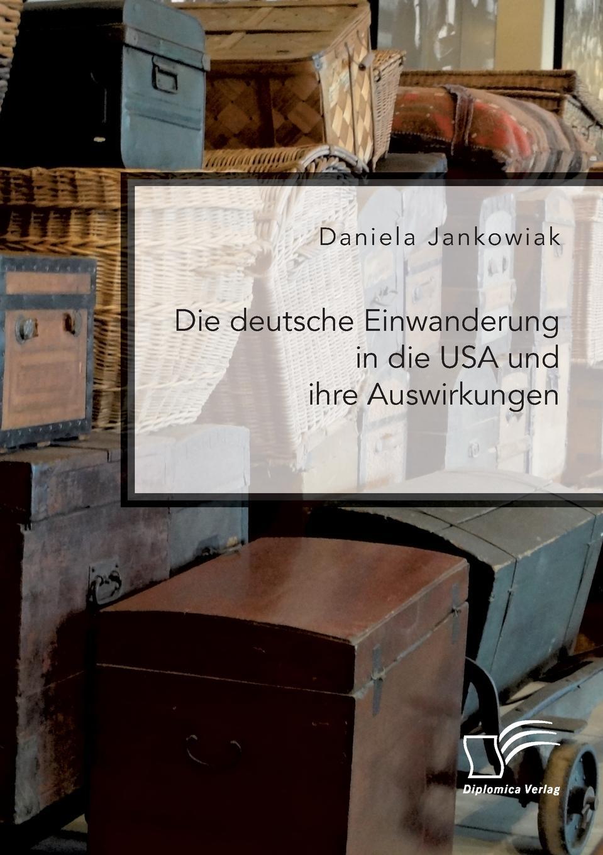 Daniela Jankowiak Die deutsche Einwanderung in die USA und ihre Auswirkungen harald lindberg die nordischen alchemilla vulgaris formen und ihre verbreitung ein beitrag zur kenntnis der einwanderung der flora fennoscandias mit besonderer rucksicht auf die finlandische flora