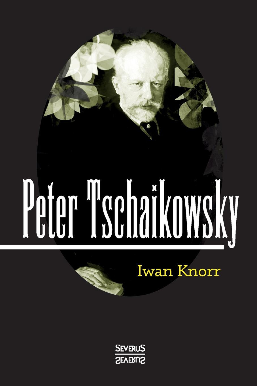 Iwan Knorr Peter Tschaikowsky peter roschmann kraftstoffe aus fossilen und regenerativen quellen