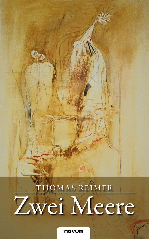 Thomas Mag Reimer Zwei Meere цена и фото