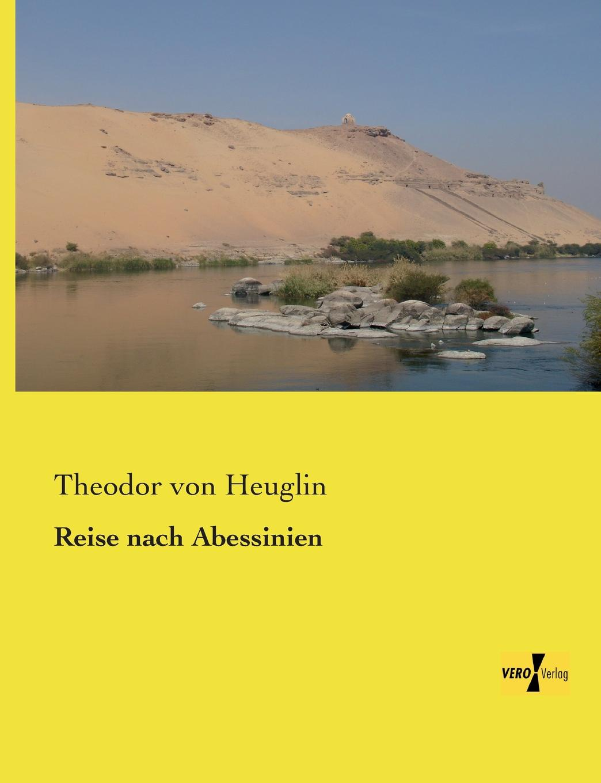 Theodor Von Heuglin Reise Nach Abessinien theodor von heuglin systematische ubersicht der vogel nord ost afrika s