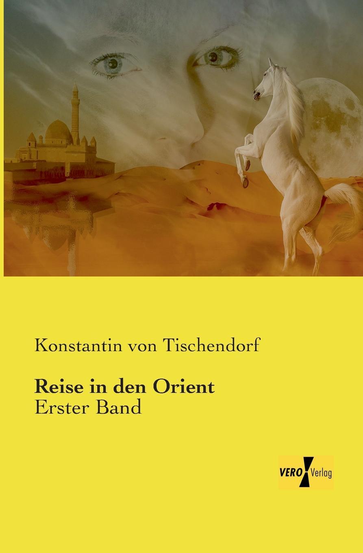 Konstantin Von Tischendorf Reise in Den Orient dennis buchner islamischer extremismus in deutschland und seine bekampfung nach dem 11 september