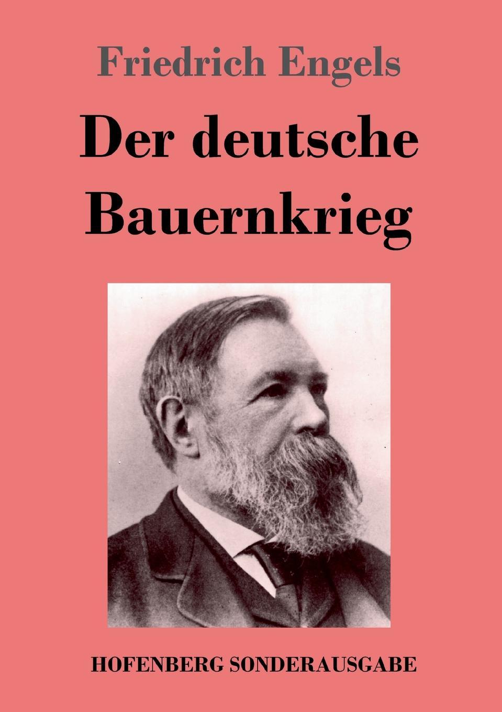 Friedrich Engels Der deutsche Bauernkrieg friedrich duge wohlfahrtseinrichtungen in der seefischerei
