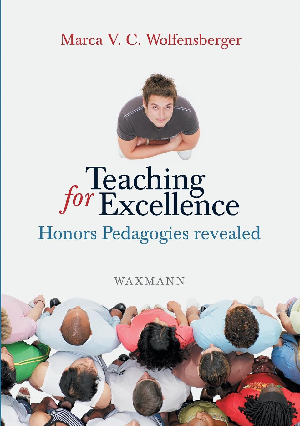 Teaching for Excellence approaches to beginning string pedagogy