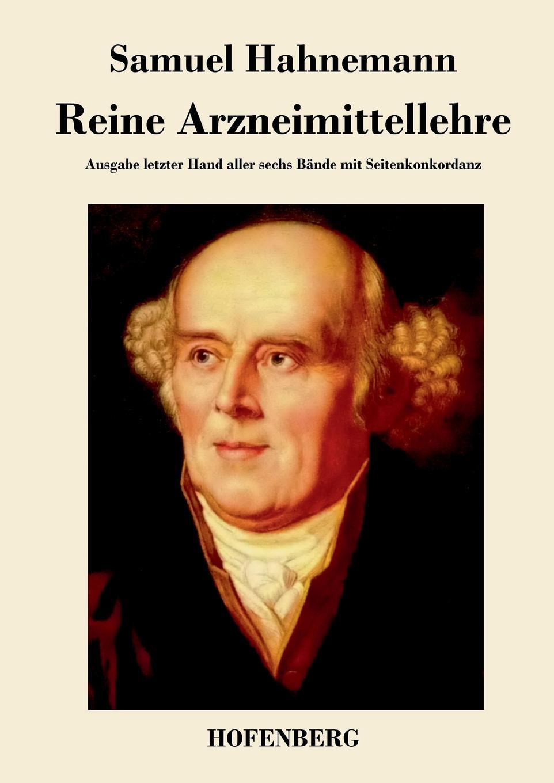 Samuel Hahnemann Reine Arzneimittellehre johannes massini lesejournal exodus bis 2 samuel