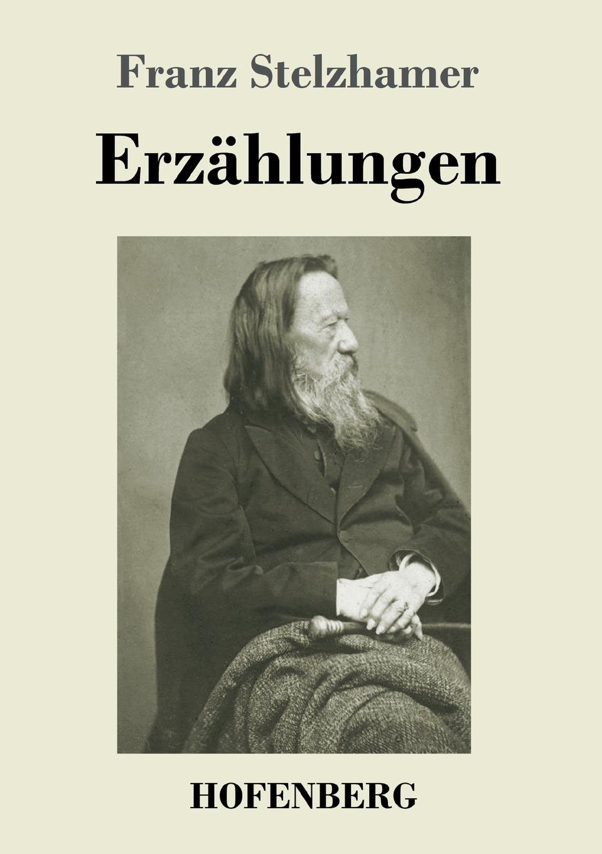 Franz Stelzhamer Erzahlungen franz von hausmann flora von tirol