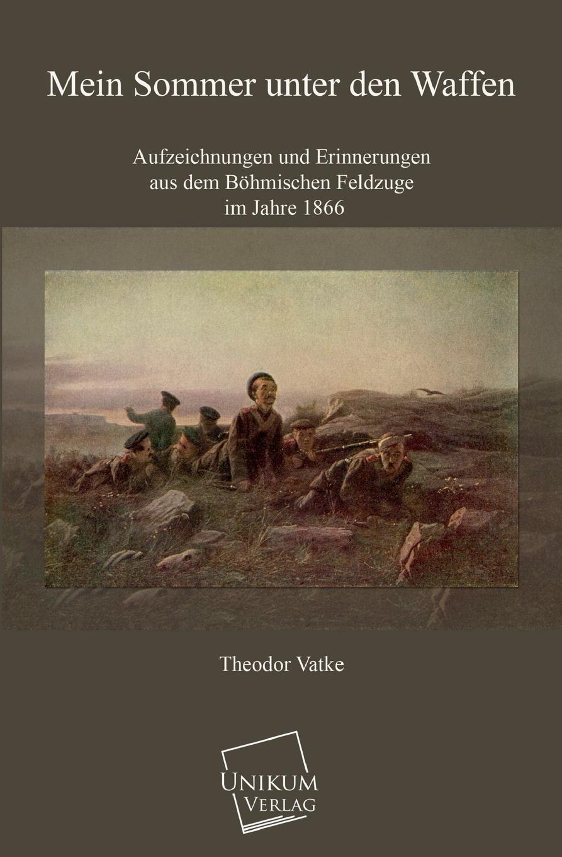 Theodor Vatke Mein Sommer Unter Den Waffen frauenleben unter den mormonen vieljahrige erlebnisse der kurzlich aus utah zuruckgekehrten gattin eines aeltesten der mormonen