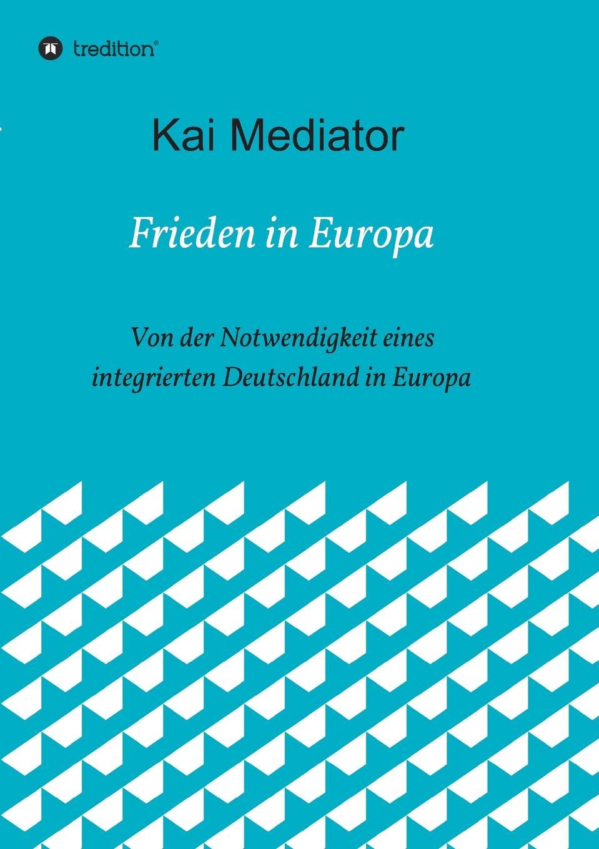 Kai Mediator Frieden in Europa 20pcs lot tps61221dckr tps61221