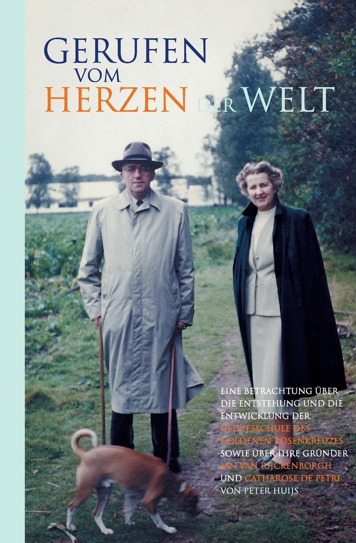 Peter Huijs Gerufen Vom Herzen Der Welt wilhelm dilthey der aufbau der geschichtlichen welt in den geisteswissenschaften