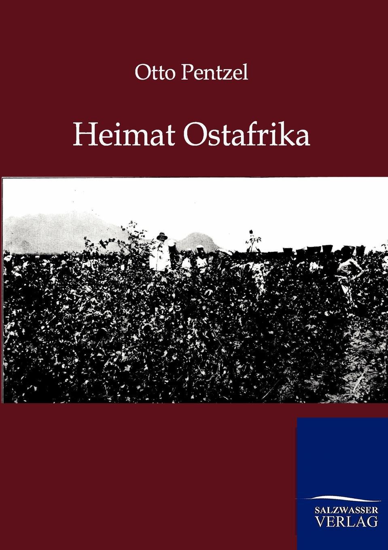Otto Pentzel Heimat Ostafrika otto krisch tagebuch des nordpolarfahrers otto krisch